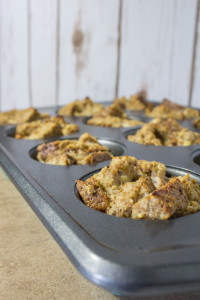 Banana French Toast Cups-2