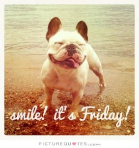 smile-its-friday-quote-1