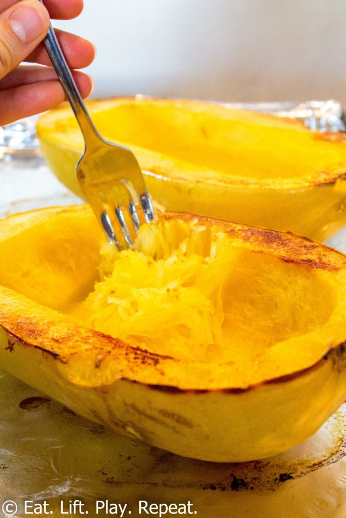 how to cook and eat squash